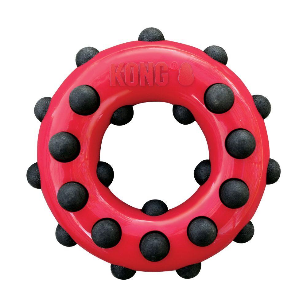 jouet kong Dotz Circle