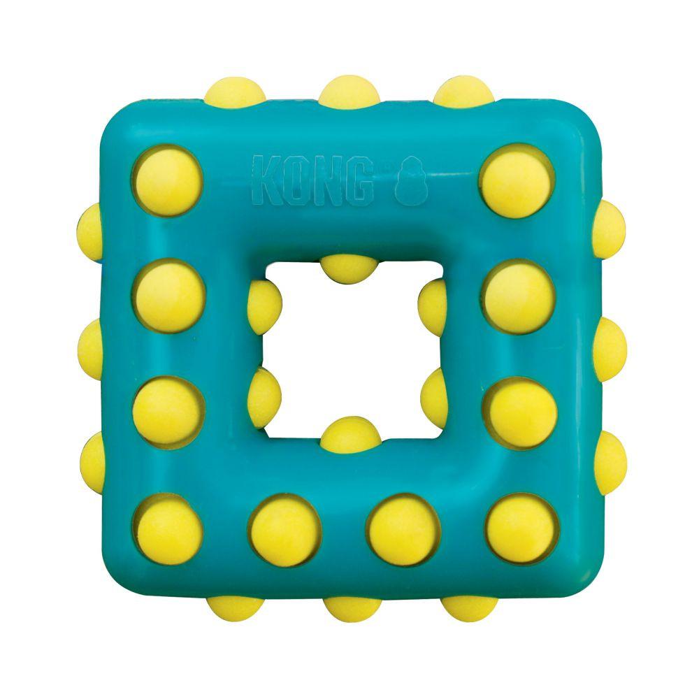 jouet Kong Dotz Square