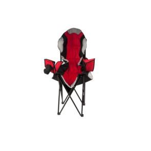 Chaise pliable de camping pour expo