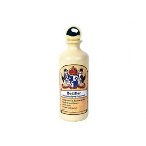 Crown Royale Bodifier concentré texturant 473 ml