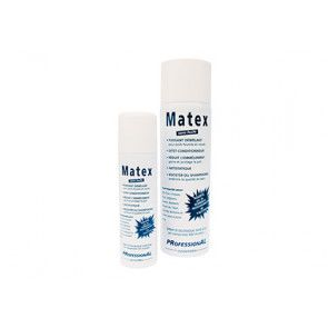Matex Condibrush spray démêlant