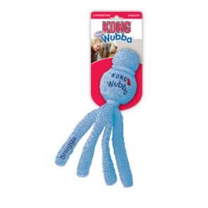 jouet peluche kong wubba snugga