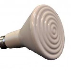 ampoule ceramique 150W chauffante
