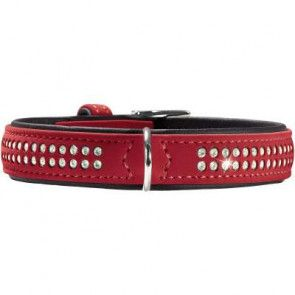 Collier pour chien Softie Deluxe Hunter