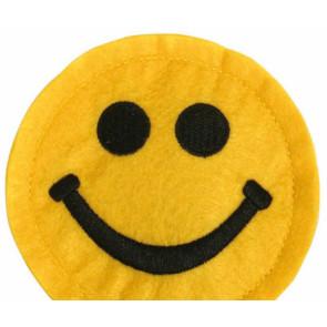 smile clic stimulant pour chien