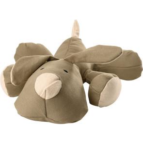 Jouet pour chien, peluche tissu Canvas Hunter 61983