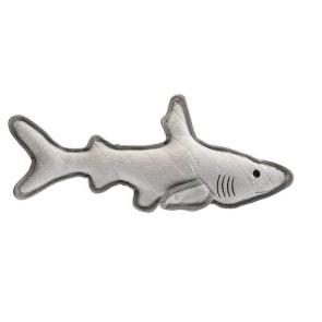 Jouet peluche requin Hunter Tuff Toys