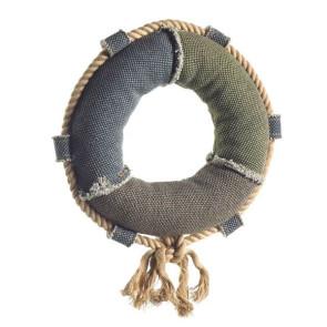 Jouet peluche bouée Hunter Life Ring 62564