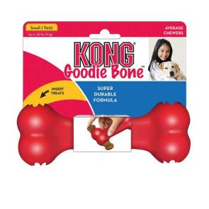 jouet os kong goodies pour chien