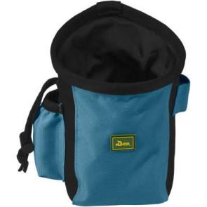 sac de ceinture hunter standard pour chien