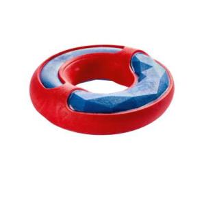 jouet flottant hunter yuroma