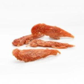 friandise filet de poulet pour chien