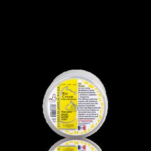 conditionneur Bio-creme Ladybel