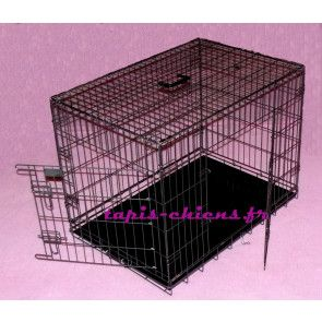 Cage Metal extra