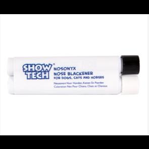 maquillage de nez show tech nosonynx