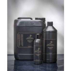 Shampoing Universel doux Jean Peau
