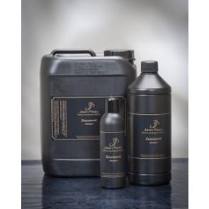 shampoing Blanc-Neige Jean Peau