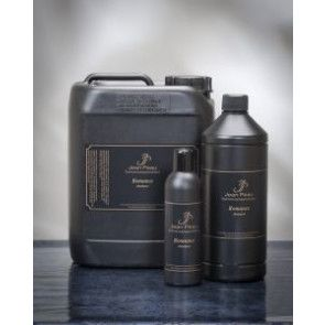 shampoing hydratant Romance Jean Peau