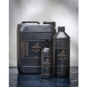 Shampoing ultra hydratant Super Care Jean Peau