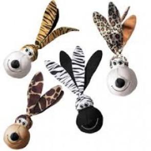 jouet pour chien Kong wubba floppy ears