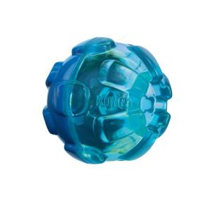 jouet balle kong rewards ball pour chien