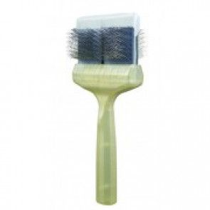 Brosse  ActiVet coatgrabber supersoft double