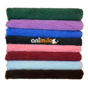 tapis Confortbed Eleveur épaisseur 32 mm