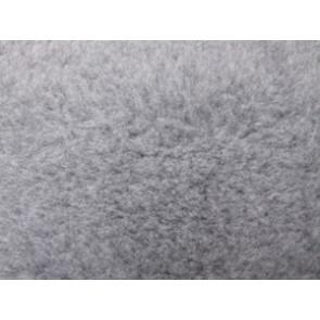 tapis Confortbed Eco 18 mm pour chien