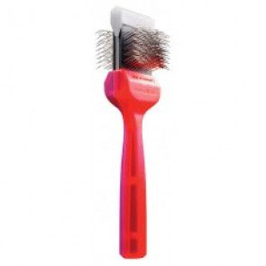 Brosse  ActiVet tuff zapper starke simple