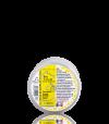 conditionneur crème hydratante au germe de blé bio crème ladybel