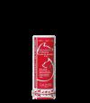 shampoing sec de nettoyage tous poils brushing powder ladybel 250 G