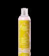 après shampoing pro pour chien Jojoba Crème Ladybel
