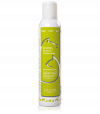 spray démêlant conditionneur hydratant de coiffage jojoba magic ladybel