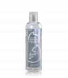 avant shampoing ultra dégraissant Ladybel lady degrease 200 ml