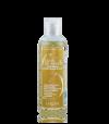 huile de macadamia bio réparatrice poils de chien lady oil repair ladybel 200ml