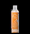 shampoing professionnel à l'huile de macadamia Ladybel Premium