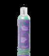 shampoing universel tous poils précieux Lady Protein Ladybel