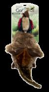 jouet Willd Faisan grand chien 45 cm