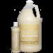 après shampoing Chris Christensen Smart Rinse Vanilla Oatmeal pour chien