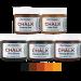 pot de maquillage talc Chris Christensen Color Effects Chalks