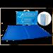 tapis de gel auto-rafraichissant Cooling Mat