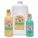 shampoing Crown royale Biovite N01