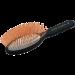 Brosse chris Christensen Gold Serie Ovale Pin Brush 35 mm