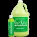 après-shampoing tous poils Chris Christensens Smart Rinse Jungle Apple