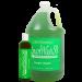 Shampoing tous poils Chris Christensen Smart Wash 50 Jungle Apple