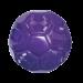 jouet Kong FlexBall