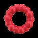 anneau à mâcher Kong Ring