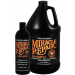 shampoing revitalisant Chris Christensen Diamond Miracle Repair pour chien