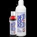 shampoing poils brun-rouge chris christensen red on red