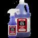 shampoing sec chris Christensen proline rinse plus